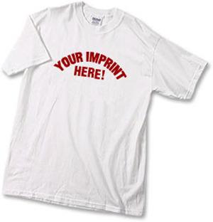 San diego print shop custom t shirt printing white t for Shirt printing san diego