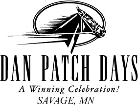 Image result for dan patch days