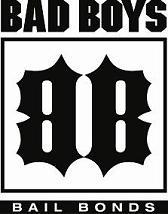 Company Casuals - Bad Boys Bail Bonds