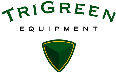Trigreen Equipment Online Store