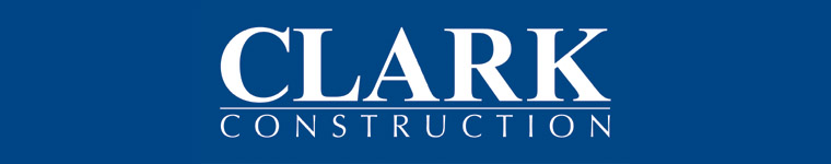 Welcome To the Clark Construction Company Store