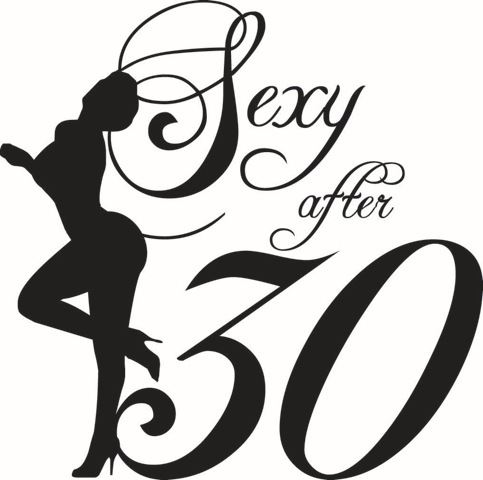 Over 30 sexy