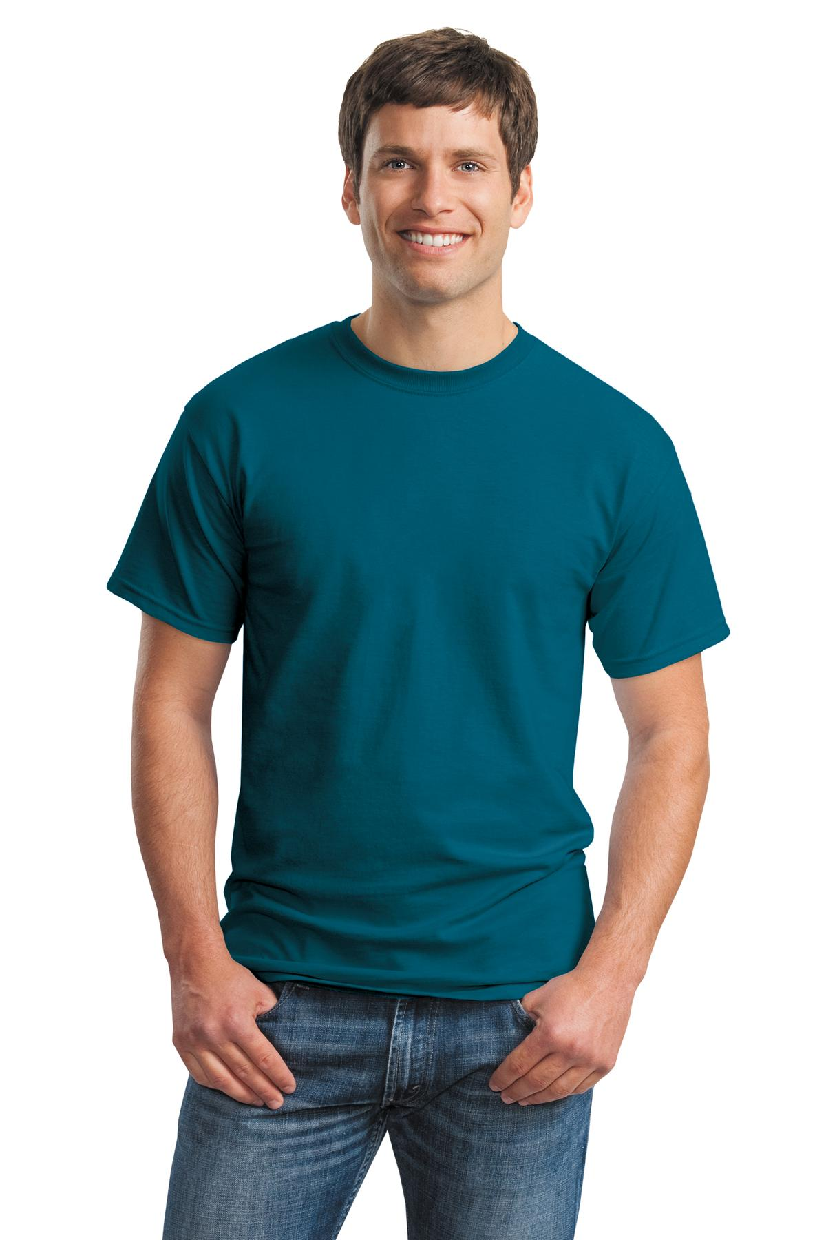 Gildan T-shirts Colors Shirts Polos Hanes Gildan From